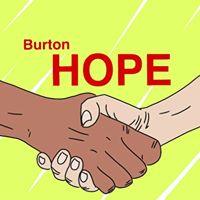 BurtonHope